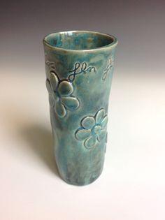Sammi C - ceramics 2