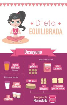 Healthy Habits, Healthy Life, Healthy Eating, Healthy Recipes, Healthy Food, Health Unit, Healthy Cookies, Yogurt, Smoothies