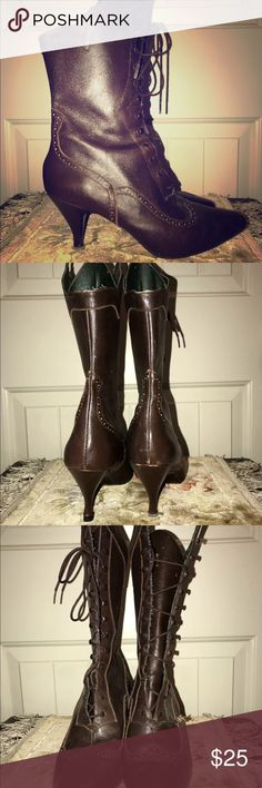 faac42e31fb8e 53 Best @Olive_In_Stereo images | High heel boots, Business, Heel boot
