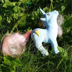 https://flic.kr/p/vb7Xfd | Coco Berry - Sundae Best Ponies
