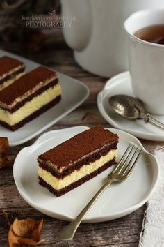 Oreo Cupcakes, Cake Cookies, Tiramisu, Food And Drink, Sweets, Snacks, Chocolate, Cooking, Breakfast