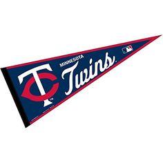 timeless design 29994 927ab 635 Best Cool Minnesota Twins Fan Gear images in 2017   Fan ...