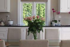 galleri-liftgardiner07 Table, Furniture, Home Decor, Decoration Home, Room Decor, Tables, Home Furnishings, Home Interior Design, Desk