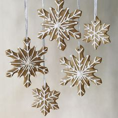 Google Image Result for http://www.delish.com/cm/delish/images/89/sugar-spice-snowflakes-300.jpg