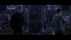 Rescue_of_Morpheus_Neo_and_Trinity_Suit_Up.png (853×480)