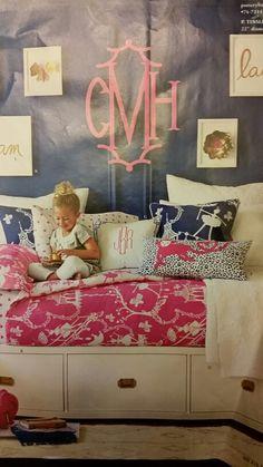 kuhle dekoration schreibtisch ikea mikael, the 50 best presley's bedroom ideas images on pinterest | diy ideas, Innenarchitektur