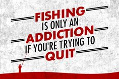If you are passionate about fishing and need some decoration for your man cave or garage, this sign is perfect for you! It's even a great gift! An aged white sign with a fish illustration and a quote Fishing Signs, Bass Fishing Tips, Crappie Fishing, Fishing Quotes, Fishing Life, Gone Fishing, Fishing Humor, Best Fishing, Fishing Rods