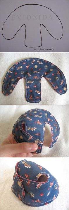 34 Ideas for sewing patterns maternity ideas 34 Ideas for sewing patterns maternity ideas Dog Clothes Patterns, Sewing Patterns, Sewing Ideas, Hat Patterns, Pet Clothes, Doll Clothes, Dog Pattern, Dog Sweaters, Dog Dresses