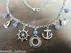 dla żeglarek :)