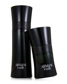 Giorgio Armani Armani Code Two-Piece Fragrance Set