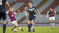 (adsbygoogle = window.adsbygoogle    ).push({});  Watch Nottingham U23 vs Middlesbrough U23 Soccer Live Stream  Live match information for : Middlesbrough U23 Nottingham U23 Premier League Cup Live Game Streaming on 02-Oct.  This Soccer match up featuring Nottingham U23 vs Middlesbrough U23 is scheduled to commence at 18:00 GMT - 23:30 IST.   #England Football 2017 Football #Middlesbrough U23 2017 ENGLAND Football #Middlesbrough U23 2017 Football #Middlesbrough U23 201
