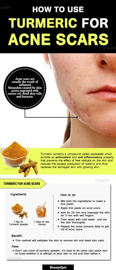 how to get clear and beautiful skin
