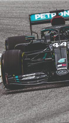 F1 Lewis Hamilton, Lewis Hamilton Formula 1, Mclaren Formula 1, Formula 1 Car, F1 Wallpaper Hd, Car Wallpapers, Sport Cars, Race Cars, Ayrton Senna