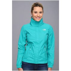 Image from http://www.iblogcloth.com/wp-content/uploads/2014/05/07/6/1524-The-North-Face-Women-s-Resolve-Jacket-1.jpg.