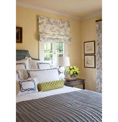 Bedroom On Pinterest Laura Ashley Bedrooms And Cottage Bedrooms