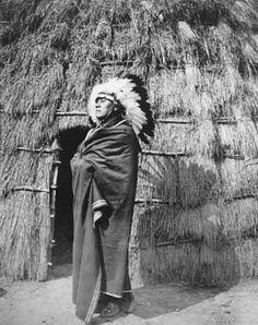 wichita tribe - Google Search