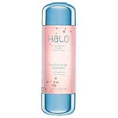 Halo Volumizing Shampoo Liter ** Visit the image link more details.(This is an Amazon affiliate link and I receive a commission for the sales)