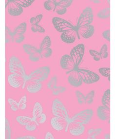 Resultado de imagen de pintar con rosa pastel