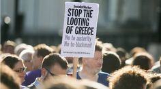 The next act: What happens now in Greece's drama Check more at http://www.wikinewsindia.com/english-news/indian-express/world-indianexpress/the-next-act-what-happens-now-in-greeces-drama/