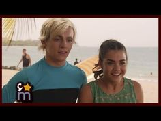 Disney's Teen Beach Movie 2 Trailer  - http://oceanup.com/2015/02/13/disneys-teen-beach-movie-2-trailer/
