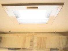 P375 Pino Caravan, Hand crafted travel trailers