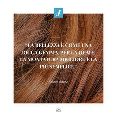 Non c'è niente di meglio della naturalezza del Degradé Joelle per esaltare la bellezza di ogni donna. ✨💕 #cdj #degradejoelle #tagliopuntearia #degradé #igers #shooting #musthave #hair #hairstyle #haircolour #longhair #ootd #hairfashion #madeinitaly #wellastudionyc #quotes
