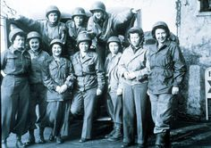 Office of Medical History  Army Nurses served in all parts of the world.