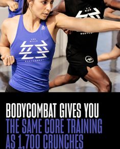 Body Combat, Les Mills, Dig Deep, Crunches, Tank Man, Health Fitness, Therapy, Workout, Motivation