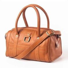20 Best Wholesale Replica Designer Handbags From China images ... 1d36dad19bae6