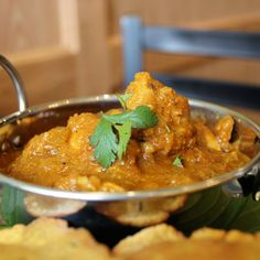 "Gajalee  ""This kind of Indian cuisine, from the Konkan Coast, is something that's new to San Francisco. We order the seafood curries for staff lunch."" 525 Valencia St.; gajaleesf.com.  Mission"