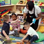 Hatch technology captures the attention of early learners through play. Preschoolers can build necessary skills for kindergarten, all while monitoring progress. Progress Monitoring, Early Childhood Education, Kindergarten, Preschool, Classroom, In This Moment, Technology, Learning, How To Make