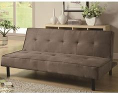 Futons Couches On Pinterest Futon Sofa Bed Sofa