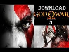 Godding Godding is a surname. Notable people with the surname include: Cell Phone Game, Phone Games, Ps3 Games, Wwe Game Download, God Of War Game, God Of War Series, Android Web, Android Mobile Games, Offline Games