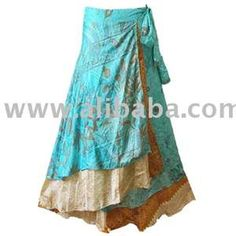 Western Skirt products, buy Western Skirt products from alibaba.com