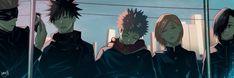 Twitter Header Pictures, Cute Twitter Headers, Cute Headers, Twitter Banner, Twitter Layouts, Header Twitter, Kpop Anime, Manga Anime, Anime Art