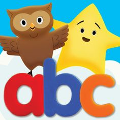 ABC songs and chants from Super Simple Learning! that are easy to teach, easy to learn, and super fun. Perfect for introducing the alphabet to preschoolers a...