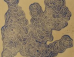 """Check out new work on my @Behance portfolio: """"Lines and Circles"""" http://be.net/gallery/34961377/Lines-and-Circles"""