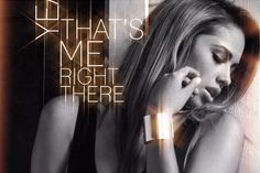 Video Premiere: Jasmine V - That's Me Right There [Lyric Video] ft. Kendrick Lamar