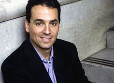 Don't just think of your pitch as a traditional sales promo you would use in an elevator ride. Think creatively and consider using a pitch alternative as defined by Daniel Pink to help you stand out in the competition. Workplace Motivation, Choosing A Career, Negative Thinking, Student Success, Looking For A Job, Emotional Intelligence, Business Management, Human Resources, Bestselling Author