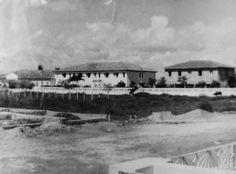 OS CEBOLAS: Os Cebolas, os Tanques e as lagoas III