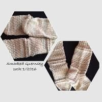 """Search results for KAL"""" Knitting Socks, Search, Creative, Knit Socks, Sock Knitting, Searching"""
