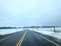Saratoga Springs, USA   wezzoo #WeatherByYou   2013-01-13