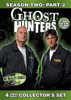 Google Image Result for http://www.tvshowsondvd.com/graphics/news3/GhostHunters_S2P2.jpg