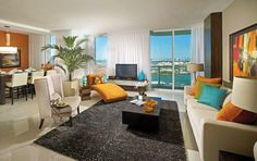 Miami by Fortune International