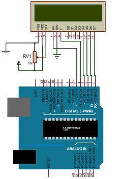 interfacing-lcd-with-arduino