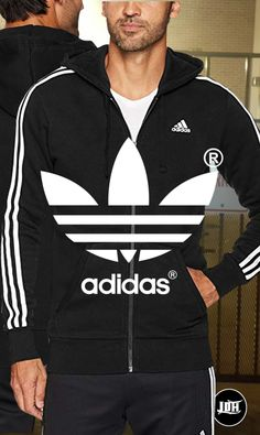 Adidas Bags, Adidas Men, Amazon Purchases, Adidas Official, Skate Shoes, Hiphop, Me Too Shoes, Adidas Jacket, Suits