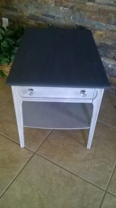 https://www.facebook.com/groups/148871301967379/  Gilbert Boutique By Shelly  By Shelly Nemeth Annie Sloan Paint Furniture make over!