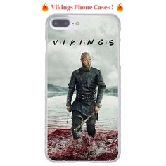 Would you trust Ragnar to protect your iPhone ?  @vikings2valhalla  #vikings #ragnar #warrior #odin #ax #valhalla #king #queen #lagertha #legend #mead #beard #gods #valor #norse #fan #iphone #case #protect  FREE Shipping  vikings2valhalla.com/products/vikings-iphone-cases  @vikings2valhalla