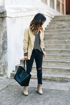 old-navy-field-jacket-for-women
