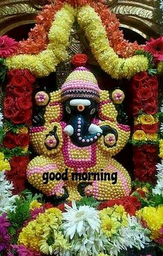 472 best Good Morning Gif photos by sonusunariya Good Morning Thursday Images, Good Morning Saturday, Sunday Images, Happy Morning, Good Morning Gif, Good Morning Wishes, Day Wishes, Morning Msg, Morning Prayer Quotes